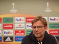 Jurgen Klopp – Pre-match Press Conference: Liverpool vs. Villarreal