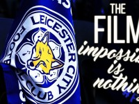 Leicester City 2015/16 – THE FILM – Impossible Is Nothing – Best Moments & Emotions