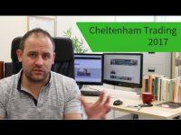 Cheltenham Festival 2017 – Trading Advice…