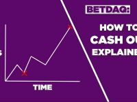 How to Cash Out: EASY Explanation (by a Pro Trader)