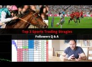 Top 3 Sports Trading Strategies…