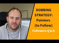 DOBBING STRATEGY: (Pointers to Follow)