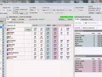 FairBot Trading,Horse Racing InPlay