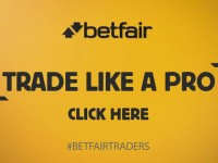 Modern Betting – Profit Without Picking The Winner! #betfairtraders Campaign 2014