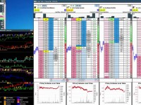 Trading Betfair – Security of 'starting steady' – Caan Berry