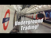 Peter Webb – Underground trading – Betfair trading – Bet Angel software
