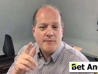 Peter Webb, Bet Angel – Euro 2016 football trading strategy