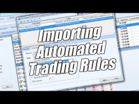 Peter Webb – Importing automated Betfair trading strategies into Bet Angel