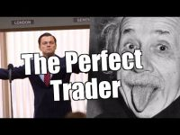 Betfair trading – The Perfect Trader