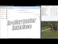 Peter Webb – Bet Angel – Inplay trader – Hidden aspects