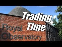Peter Webb – Bet Angel – Trading time value / time decay