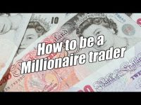 Peter Webb – Bet Angel – How to be a 'millionaire' Betfair trader