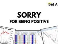 Peter Webb – Bet Angel – Sorry for being positive!