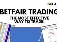 Peter Webb – Bet Angel – The most effective way to trade on Betfair