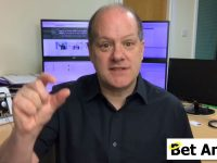 Hyper fast Betfair trading videos – Why you may find them useful