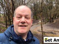 Peter Webb – Bet Angel – Cheltenham Betfair trading diary