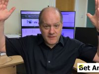 Peter Webb – Bet Angel – My strategy for trading 'normal' markets