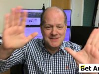 Peter Webb – Bet Angel – This video will stop you going in-play