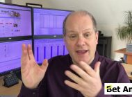 Betfair trading – The Cheltenham Festival – Exclusive content available