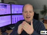 Peter Webb – Bet Angel – Five top tips for trading Cheltenham