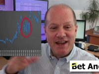 Best Betfair trading strategy for Tennis | Peter Webb | Bet Angel