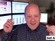 Peter Webb – Bet Angel – Betfair betting exchange outage