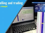 Betfair trading and travelling – How it's changed