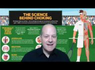 Betfair Tennis trading – Psychology in sport – Reading a Tennis players mind