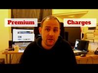 Betfair Premium Charges – Q & A – Matt Asks