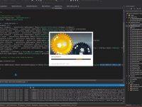 Event Browser Filter