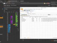 Racing Post Data Provider