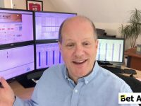 Betfair trading – Profit by trading tales of the unexpected