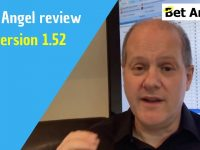 Bet Angel review of new features in version 1.52