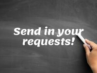 Betfair trading | Sports trading | Sports Betting | Send in your requests!