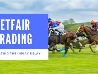 Betfair in-play betting delay | What is it and how have people beaten it?