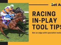 Betfair InPlay trading | Take it to another level with Bet Angel