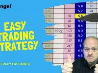 Betfair trading   An easy horse racing trade that's stacked in your favour