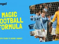 Football betting | Profit by making your own betting odds like a bookmaker
