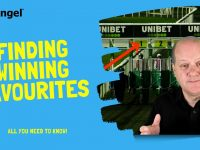 Horse racing tips | Betting on favourites