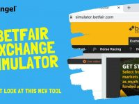 Betfair exchange simulator explained | Your risk free exchange betting tool