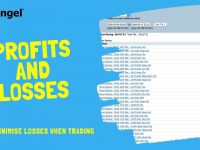 Peter Webb | Bet Angel | How I minimise my losses when Betfair trading