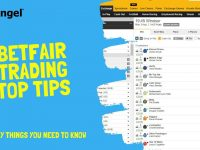 Betfair trading | The two keys things you need to be profitable