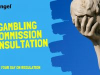 Problem Gambling | Gambling commision consulation | Have your say!