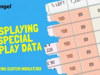 Bet Angel | How to create your own special in-play data
